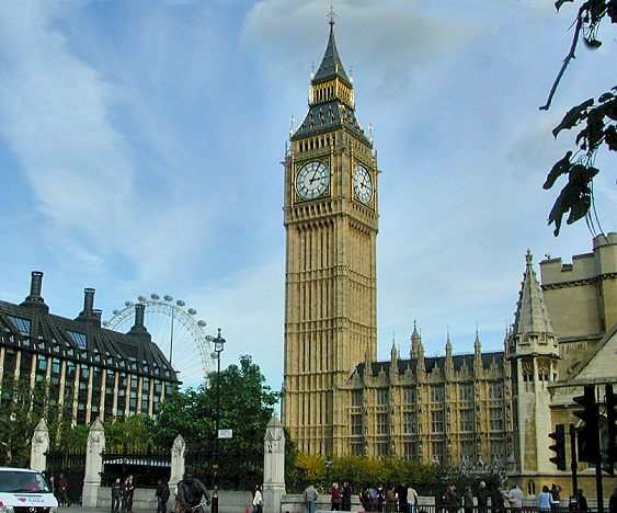 1376680430_big-ben-london-anglija